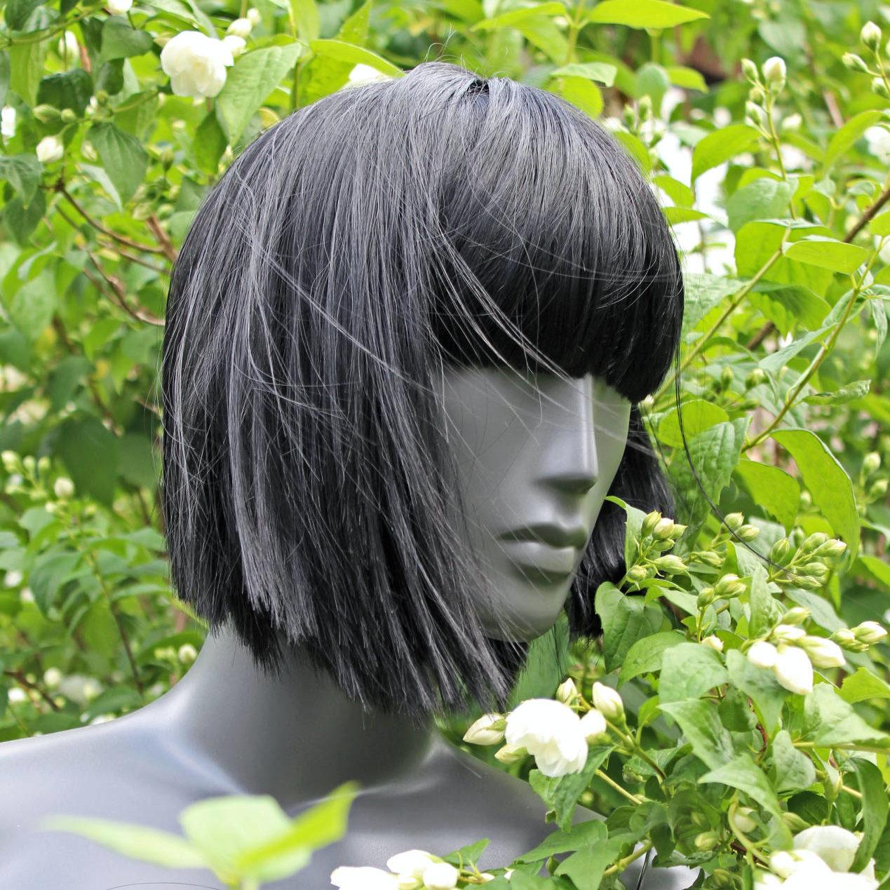 Design mannequin
