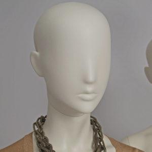kvalitets mannequiner til modetøj